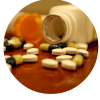 pastillas Dominicano se suicida en al ver su madre muriendo de cáncer (Florida)