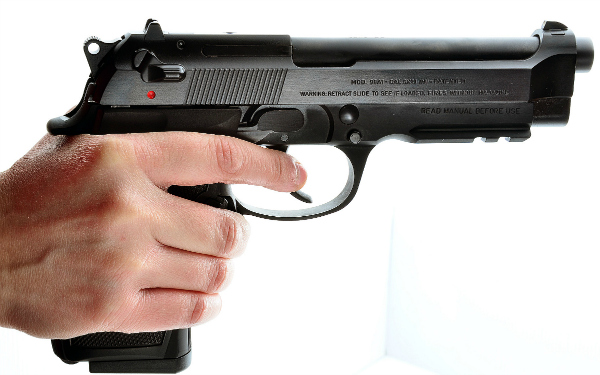 pistol-revolver-home-personal-property-defense-small-handed-1