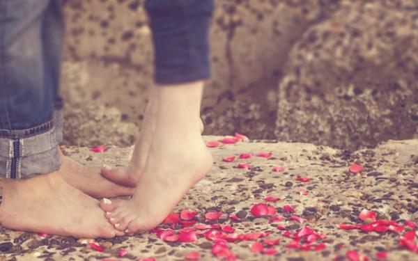 quimica enamoramiento Las tres sustancias en tu cerebro que dicen que estas en amor