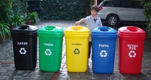 reciclar-reducir-reutilizar-660x350