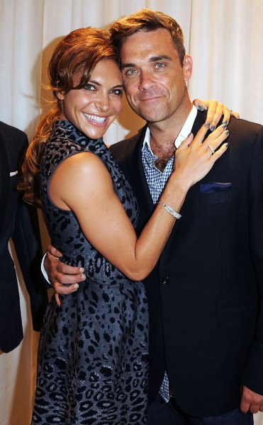 rs_634x1024-140429051849-634.Robbie-Williams-Ayda-Field-JR-42914