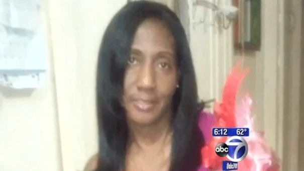 sabina Dominicana recibe disparo cuando iba camino a la iglesia (NY)