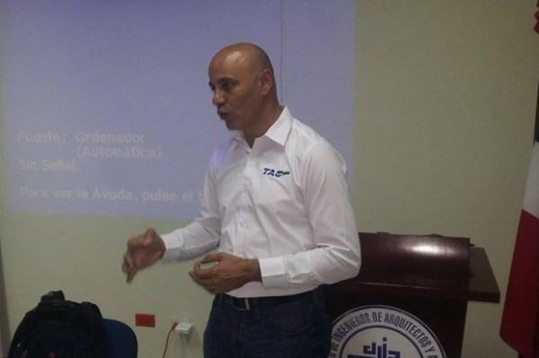 0786e769bff28a25018420c729de22c8 620x412 Aerolínea criolla iniciará nuevas rutas en el país