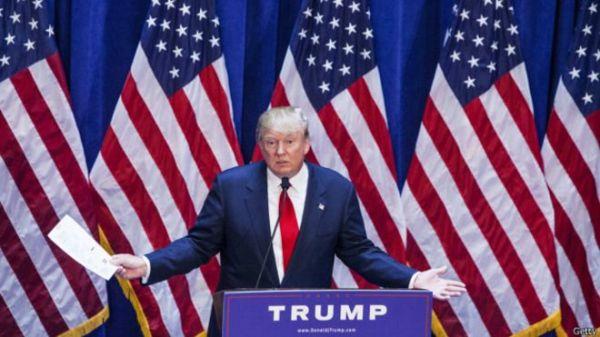150616183345 donald trump annoucement 624x351 getty Donald Trump lanzó duras críticas a los inmigrantes mexicanos