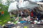 380e3d6e2f2c179a25acd84abebfd5c2 620x412 Identifican víctimas de accidente en Samaná