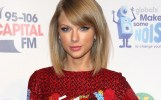 841601 642x400 58 Apple le responde al desahogo de Taylor Swift