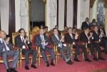 image295 Gobierno lanza plan desarrollo del Sur