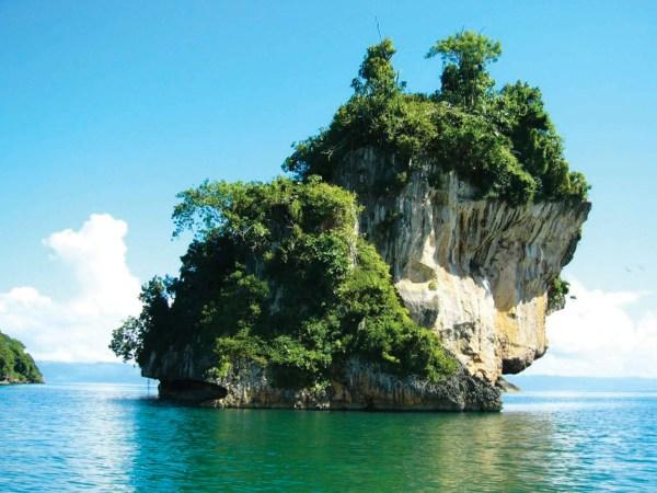 image42 Ejecutivo propone aumentar Los Haitises
