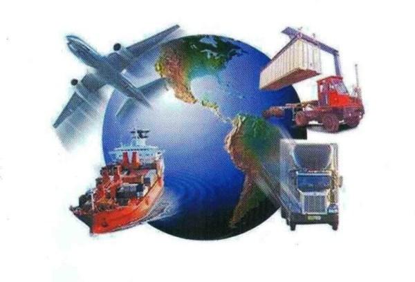 image43 Afirman exportaciones crecieron 5% primer trimestre 2015