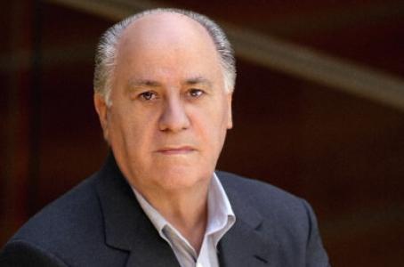 image79 Amancio Ortega supera a Buffett como el segundo hombre más rico del mundo