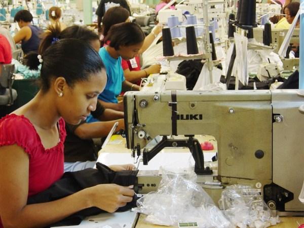 image84 Gobierno ha creado 327,975 empleos