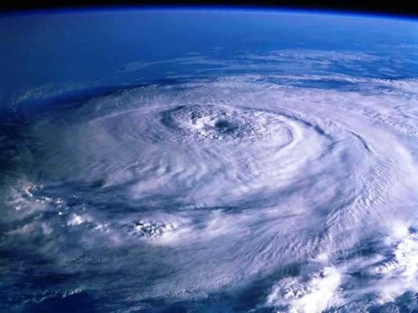 img 9279 Hoy inicia la temporada ciclónica