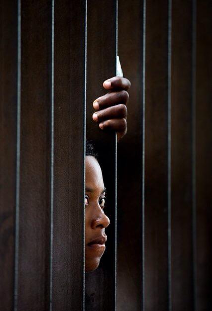 img 9865 Se esconden los haitianos tras vencer el Plan