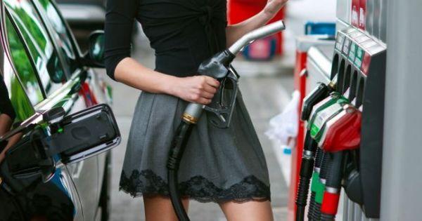 petrol 1024x533 Congelan los precios de los combustibles