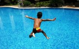 piscina final