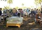 republica_dominicana._derriban_unas_105_casas_en_desalojo_en_villa_altagracia_santo_domingo_enero_2011