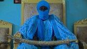 rey-africano-que-tiene-100-mujeres
