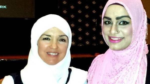 tahera Aerolínea niega lata de refresco a musulmana por seguridad