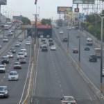 Túnel-Las-Américas-658x441