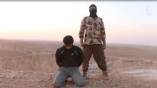 0013046702 ISIS llenará las calles de París con cadáveres