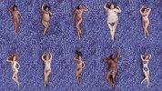 0013048069 Foto: Mujeres se desnudan contra la belleza perfecta