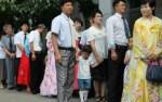 150719130044_north_korea_voting_624x351_xinhua