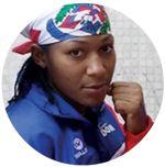 bdr Boxeo criollo asegura cuatro bronce