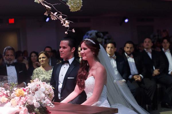 boda de iamdra
