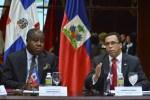 "c69238992fd1e45ae6306caa7ff7006a 620x412 ""Haití no viene a pedir misericordia"""
