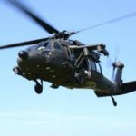 elicoptero final