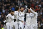forbes real madrid Real Madrid el equipo más valioso del mundo, según Forbes