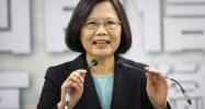 image content 5262878 20150719135537 Dos mujeres tras presidencia de Taiwán