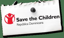 save Save the Children Dominicana realiza Taller sobre Inversión a Favor de la Niñez