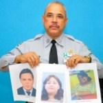 37606eeaae3e24ca33f814f8553206f7 300x226 Pastora raptada tiene tro de fichas en la policía
