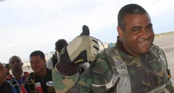 avionador Sitio web dedicado a la aviación dominicana