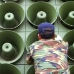 base image2 Mira porqué Corea del Norte quiere pleito con Corea del Sur