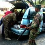 buscan-haitianos-asaltaron-cuartel