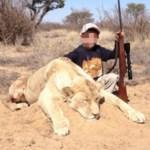 cazador-twitter