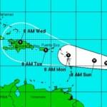danny-huracan