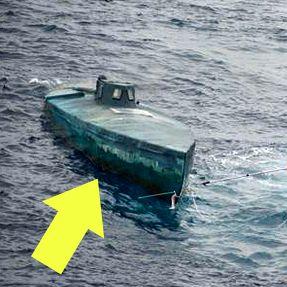 dimelo Video   Narco submarino casero
