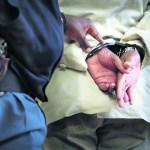 donita-criolla-acusada-traficar-con-peligrosa-pastilla-en-lawrence