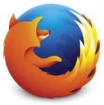 firefox 40 Firefox lanza una versión con to lo podere