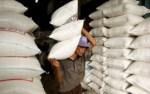 gobierno-haitiano-advierte-sobre-la-harina-dominicana
