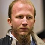 gottfrid svartholm Sueltan fundador de The Pirate Bay y seguido lo trancan!