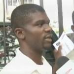 haitianos deportaciones VIDEO –Haitianos piden no arrancar con deportaciones [RD]
