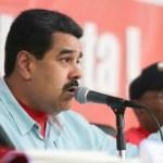 image content 5429328 20150823082434 Maduro sigue quillao con Colombia