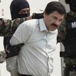 joaquin el chapo guzman Los métodos usados por El Chapo para tráficar a EEUU