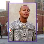 juan alcantara Oficina correos llevará nombre soldado criollo caído en Irak [NY]