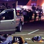 las ciudades mas violentas del mundo Las ciudades más violentas del mundo [Estudio]