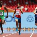 luguelin-santos-clasifica-a-semifinal-en-mundial-de-atletismo
